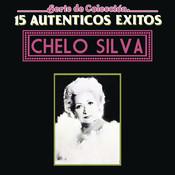 Serie De Colección 15  Autenticos Exitos Songs