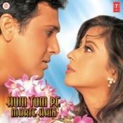 Hum Banjaare Ho-Remix Song