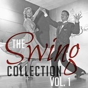 The Swing Collection, Vol. 1 Songs