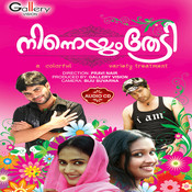 Ninneyum Thedi Songs