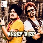 Angry Bird Songs