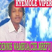 Kyemole Viper Songs
