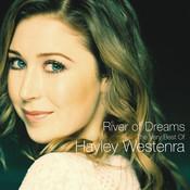 River Of Dreams - The Very Best of Hayley Westenra Songs