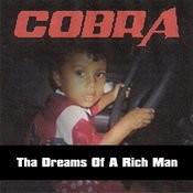 Tha Dreams Of A Rich Man Songs
