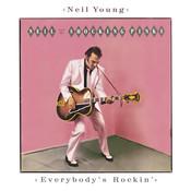 Everybody's Rockin' Songs