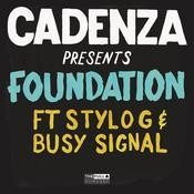 Foundation Song
