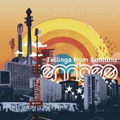 Tellings From Solitaria Songs