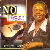 No Ngai Songs