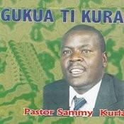 Gukua Ti Kura Song