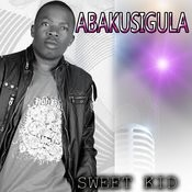 Abakusigula Songs