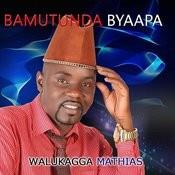 Bamutunda Byaapa Song