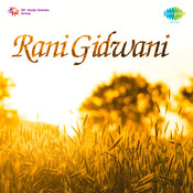 Rani Gidwani Songs