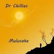 Mulusaka Songs