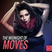 The Midnight Of Moves Songs