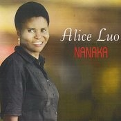 Nanaka Songs