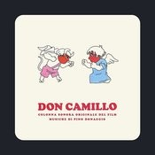 Don Camillo (Ost) Songs