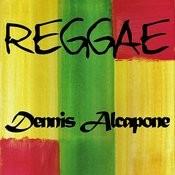 Reggae Dennis Alcapone Songs