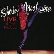 Live At The Palace Songs