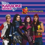 did i mention descendants free mp3 download