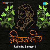 Rabindra Sangeet Vol 1 Songs