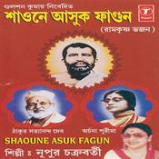 Shaoune Asuk Fagun Songs