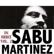 In Orbit, Vol. 2 Songs