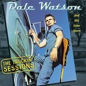 The Truckin' Sessions Songs