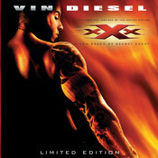 XXX: Original Motion Picture Soundtrack Songs
