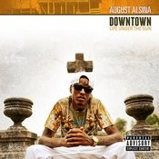 Downtown: Life Under The Gun (Parental Advisory) Songs