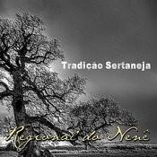 Tradição Sertaneja Songs