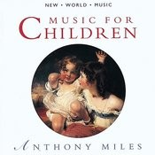 Music For Children Songs