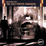 Anything Goes: The Cole Porter Songbook Songs