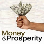 Money And Prosperity Song