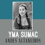 Andes Altaneiros Songs