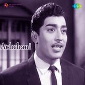 Madhavin Kovilil Song