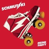 Meine Party Songs