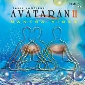Avataran Ii Songs