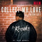 Collect My Love (feat. Alex Newell) (Remixes) Songs