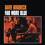 Far More Blue Songs