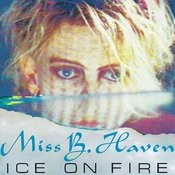 Ice On Fire Songs