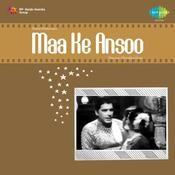 Apna Bana Le Haye Song