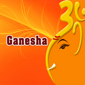Take Care Ganesha Song