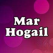Mar Hogail Songs