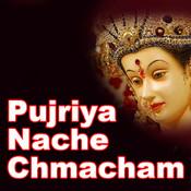 Pujriya Nache Chmacham Songs
