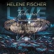 Farbenspiel Live - Die Stadion-Tournee Songs