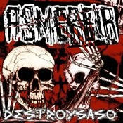 Destroysaso Songs