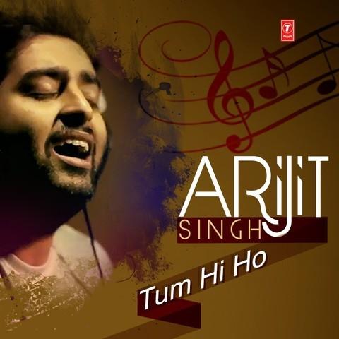 Tum Hi Ho - Aashiqui 2   Lyrics And English Translation