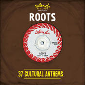 Island Presents: Roots Songs