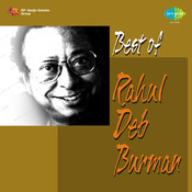 Best Of Rahul Deb Burman Songs