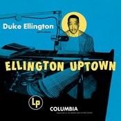 Ellington Uptown Songs
